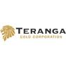 Teranga Gold Corp. (CDI)