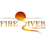 Fire River Gold Corp.