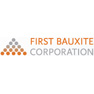 First Bauxite Corp.
