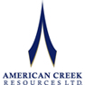 American Creek Resources Ltd.