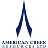 American Creek Resources Ltd.