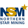 Northern Star Mining Corp.