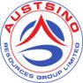Austsino Resources Group Ltd.