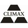 Climax Mining Ltd.