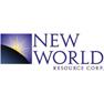 New World Resource Corp.