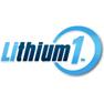 Lithium One Inc.