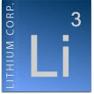 Lithium Corp.