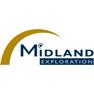 Midland Exploration Inc.
