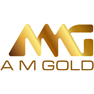 AM Gold Inc.