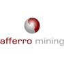 Afferro Mining Inc.
