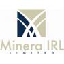 Minera IRL Ltd.