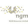NGM Resources Ltd.
