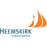 Heemskirk Consolidated Ltd.