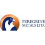 Peregrine Metals Ltd.