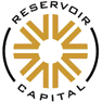 Reservoir Capital Corp.
