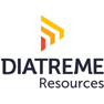 Diatreme Resources Ltd.