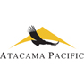 Atacama Pacific Gold Corp.