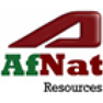 AfNat Resources Ltd.