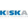 Kiska Metals Corp.