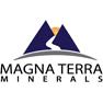 Magna Terra Minerals Inc.