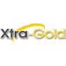 Xtra-Gold Resources Corp.