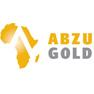 Abzu Gold Ltd.