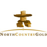 North Country Gold Corp.