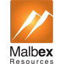 Malbex Resources Inc.