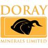 Doray Minerals Ltd.