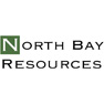 North Bay Resources Inc.