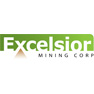 Excelsior Mining Corp.