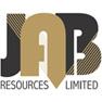 Jab Resources Ltd.