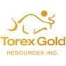 Torex Gold Resources Inc.