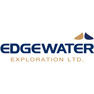 Edgewater Exploration Ltd.