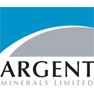 Argent Minerals Ltd.
