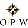 Opawica Explorations Inc.