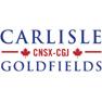 Carlisle Goldfields  Ltd.