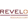 Revelo Resources Corp.