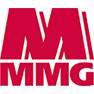 MMG Ltd.