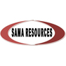 Sama Resources Inc.