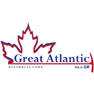 Great Atlantic Resources Corp.