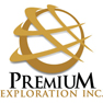 Premium Exploration Inc.