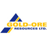 Gold-Ore Resources Ltd.