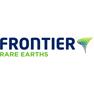 Frontier Rare Earths Ltd.