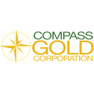 Compass Gold Corp.
