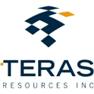 Teras Resources Inc.