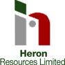Heron Resources Ltd.