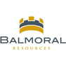 Balmoral Resources Ltd.