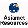 Asiamet Resources Ltd.