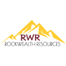 Rockwealth Resources Corp.